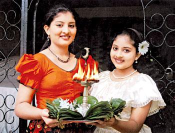 Sri lanka news sundayobserver m4hsunfo
