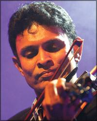 Image result for sri lanka Violin Orchestra ruwan weerasekara