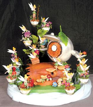 birthday cakes in sri lanka