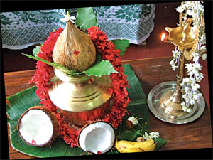 Image result for tamil culture and traditions photos