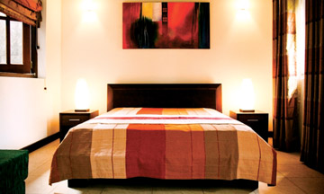 Features sri lanka for Bedroom designs in sri lanka