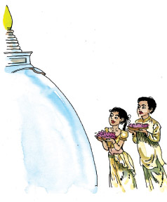 an essay about sinhala and tamil new year Sinhalese new year, generally known as aluth avurudda (sinhalese: අලුත්  අවුරුද්ද) in  the festival has close semblance to the tamil new year and  other south and southeast asian new years it is a public holiday in sri lanka.