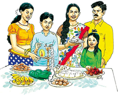 essays about sinhala and tamil new year 46 shares sinhala and tamil new year (avurudu/puththandu) is a national holiday in sri lanka and is celebrated every april the new year's celebration is all the more festive because it is observed by both sinhala buddhists and tamil hindus.